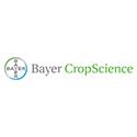 Bayer Italia