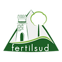 Fertilsud
