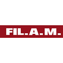 Filam