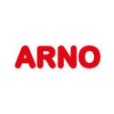 Arnoplast