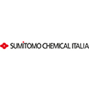 Sumitomo Chem